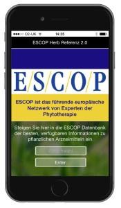AppScreen 2