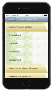 AppScreen10