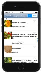 AppScreen11