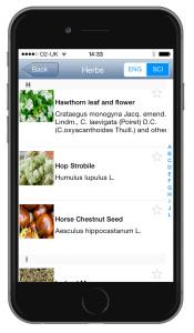 AppScreen7